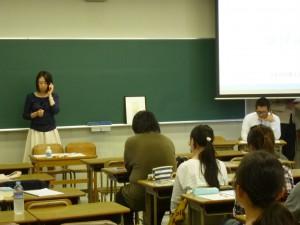 福岡西支部(20160609青少年法律講座)写真3